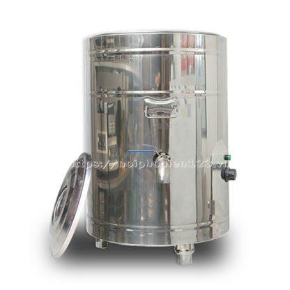 Nồi điện nấu phở hàng nhập khẩu 20-30 Lit