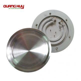 Đĩa nhiệt nồi nấu phở điện Quang Huy