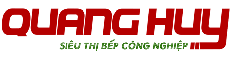 Logo Quang Huy