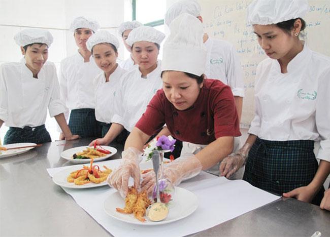 Khóa dạy học nấu hủ tiếu để kinh doanh, nấu ăn cho gia đình