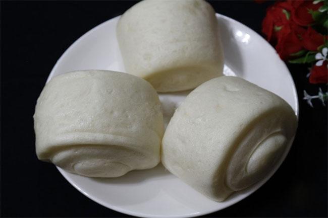 Cách làm bánh bao chay không nhân, cách làm bánh bao, làm bánh bao, bánh bao, cach lam banh bao, cách làm bánh bao nhân thịt, công thức làm bánh bao, nguyên liệu làm bánh bao, nhân bánh bao, lam banh bao, cách làm nhân bánh bao, cách làm bánh bao ngon, bánh bao nhân thịt, banh bao, cách làm bánh bao nhân thịt miến, làm bánh bao nhân thịt, cách làm nhân bánh bao ngon, hướng dẫn làm bánh bao, công thức bánh bao, cách làm vỏ bánh bao, làm nhân bánh bao, làm bánh bao ngon, nhân bánh bao ngon, cách làm.bánh bao, cách làm bánh bao kinh doanh, cách làm bánh bao tại nhà, cong thuc lam banh bao, cách làm bánh bao để bán, cach làm bánh bao, nguyên liệu làm bánh bao nhân thịt, cach lam banh bao ngon, cách làm banh bao, làm nhân bánh bao ngon nhất, làm vỏ bánh bao, nguyen lieu lam banh bao, cách làm bột bánh bao, bánh bao ngon, cách làm nhân bánh bao ngon nhất, cách làm bánh bao ngon nhất, bánh bao cách làm, nhan banh bao, công thức làm bánh bao nhân thịt, làm bánh bao tại nhà, cách làm banhs bao, cong thuc banh bao, cách lam banh bao, nhân bánh bao ngon nhất, cách làm bánh bao ngon để bán, hướng dẫn cách làm bánh bao, cách làm bánh bao ngon tại nhà, nguyên liệu bánh bao, hướng dẫn làm bánh bao nhân thịt, cach lam bánh bao, banh bao ngon, cách làm bánh bao, cách lm bánh bao, công thức bánh bao chuẩn, cách làm nhân bánh bao thịt, làm nhân bánh bao ngon, bánh bao thịt, cách làm bánh bao hấp, banh bao nhan thit, cach lam nhan banh bao, huong dan lam banh bao, cach lam bot banh bao, nhân bánh bao thịt, làm banh bao, công thức làm bánh bao ngon, cach lam banh bao nhan thit, cách làm bánh bao nhân thịt bằng bột bánh bao, làm.bánh bao, xem cách làm bánh bao, công thức vỏ bánh bao, lam bánh bao, caách làm bánh bao, cách làm nhân bánh bao không bị khô, công thức làm bánh bao chuẩn, baánh bao, bánh bao, banhbao, cách lam bánh bao, cách làm bánh bao thịt, canh lam banh bao, cách làm bánh bao nhân thịt ngon, cahcs làm bánh bao, cach lam banh bao hap, cách làm bánh bao., cách làm bánh bai, 