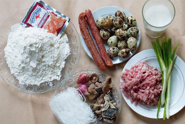 cách làm bánh bao, làm bánh bao, bánh bao, cách làm bánh bao nhân thịt, cach lam banh bao, nhân bánh bao, nguyên liệu làm bánh bao, công thức làm bánh bao, cách làm nhân bánh bao, cách làm bánh bao ngon, làm bánh bao nhân thịt, lam banh bao, bánh bao nhân thịt, cách làm bánh bao nhân thịt miến, banh bao, cách làm nhân bánh bao ngon, hướng dẫn làm bánh bao, cách làm bánh bao để bán, cách làm bánh bao tại nhà, cách làm vỏ bánh bao, nhân bánh bao ngon, làm nhân bánh bao, cách làm.bánh bao, công thức bánh bao, cách làm nhân bánh bao ngon nhất, làm nhân bánh bao ngon nhất, cách làm bánh bao kinh doanh, cach làm bánh bao, nguyên liệu làm bánh bao nhân thịt, cong thuc lam banh bao, cach lam banh bao ngon, nhân bánh bao ngon nhất, bánh bao ngon, làm bánh bao ngon, nhan banh bao, nguyen lieu lam banh bao, công thức làm bánh bao ngon, cách làm bánh bao ngon tại nhà, hướng dẫn cách làm bánh bao, hướng dẫn làm bánh bao nhân thịt, cách làm banh bao, cách làm nhân bánh bao không bị khô, làm bánh bao tại nhà, công thức làm bánh bao nhân thịt, cách làm banhs bao, cách làm bánh bao ngon nhất, cách làm bánh bao, nhân bánh bao thịt, cách làm bột bánh bao, nguyên liệu bánh bao, xem cách làm bánh bao, công thức vỏ bánh bao, cách làm bánh bao ngon để bán, cách làm bánh bao hấp, bánh bao cách làm, cach lam bánh bao, làm vỏ bánh bao, cách làm nhân bánh bao thịt, banh bao nhan thit, cách lam banh bao, công thức bánh bao chuẩn, cong thuc banh bao, làm nhân bánh bao ngon, cách làm bánh bao nhân thịt bằng bột bánh bao , công thức làm vỏ bánh bao, cách lam bánh bao, cach lam banh bao nhan thit, cách làm bánh bao thịt, cach lam nhan banh bao, day lam banh bao, cách gói bánh bao nhân thịt, lam bánh bao, nguyên liệu để làm bánh bao, cách làm nhân thịt bánh bao, banh bao cach lam, cách làm bánh bao miến bắc, cach lam vo banh bao, công thức bột bánh bao, bánh bao thịt, học cách làm bánh bao, quy trình làm bánh bao, huong dan lam banh bao, bánh bao hấp, cach làm banh bao, cách nặn bánh bao, canh lam 