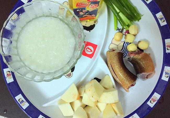 Cách Nấu Món Cháo Lươn Thơm Ngon Không Tanh Để Bán | Món Miền Trung
