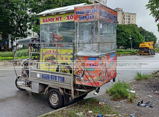 Quang Huy bán xe đẩy bán mì đẹp giá rẻ, xe bánh mì chả cá, xe bán bánh mì chả cá, xe bánh mì chả cá nóng, bán xe bánh mì chả cá giá rẻ, xe bánh mì chả cá giá bao nhiêu, mua xe bán bánh mì chả cá cũ, xe bánh mì chả cá cũ