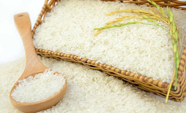 Chọn gạo nấu rượu ngon chuẩn