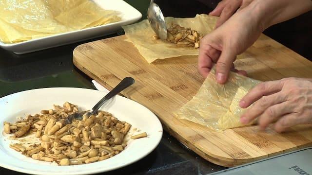 cách làm giò chay nấm hương, cách làm chả giò nấm chay, cách làm giò xào nấm chay, cách làm giò lụa nấm chay, cách làm giò thủ nấm chay, cách làm giò xào chay từ nấm, cách làm giò chay bằng nấm, cách làm giò chay từ nấm sò, làm giò nấm chay, cách làm giò nấm hương chay, cách làm giò nấm, cách làm giò thủ chay bằng nấm, cách làm giò chay từ nấm bào ngư, cách làm giò đỗ chay, cách làm giò chay, làm giò nấm, cách làm giò lụa chay từ nấm, làm giò chay từ nấm, cách làm giò chay từ nấm, cách làm giò chay tại nhà, hướng dẫn làm giò chay, hướng dẫn cách làm giò chay